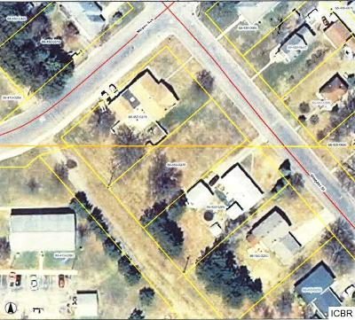 Residential Lots & Land For Sale: Congdon St