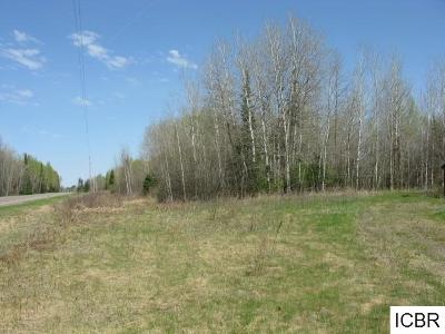 Residential Lots & Land For Sale: 18730 Hwy 2