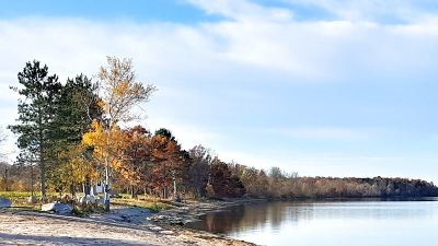 Deer River MN Residential Lots & Land For Sale: $295,000