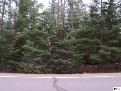 Grand Rapids MN Residential Lots & Land For Sale: $22,500