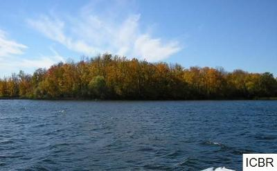 Cohasset MN Residential Lots & Land For Sale: $197,500