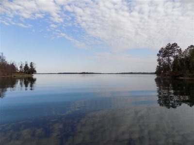 Itasca County Residential Lots & Land For Sale: Deer Lake Way