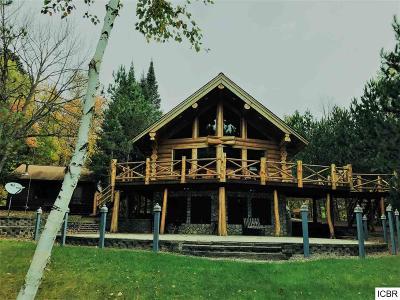 Grand Rapids Single Family Home For Sale: 28943 Bello Cir
