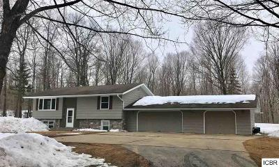 Single Family Home Act-Contingent Financing: 33257 Gary Dr