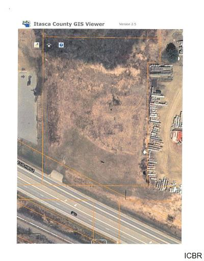 Commercial For Sale: Hwy 2