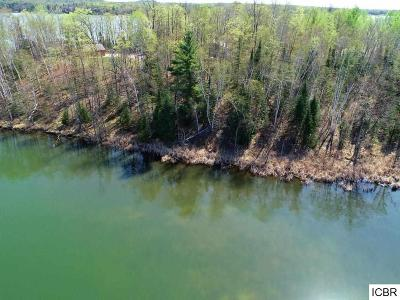 Itasca County Residential Lots & Land For Sale: 12 Bayview Rd