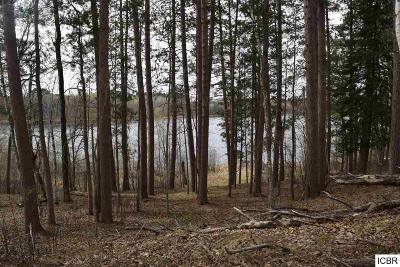 Residential Lots & Land For Sale: Bigfork Trl