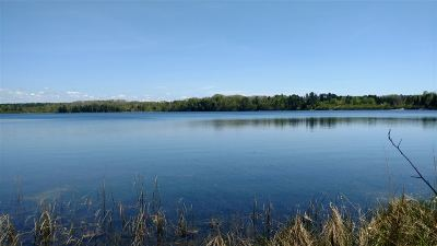 Residential Lots & Land For Sale: Spider Lake Rd