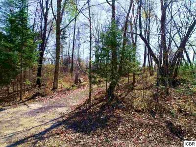 Residential Lots & Land For Sale: 671st Ln