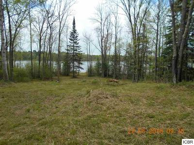 Residential Lots & Land For Sale: S Hwy 12