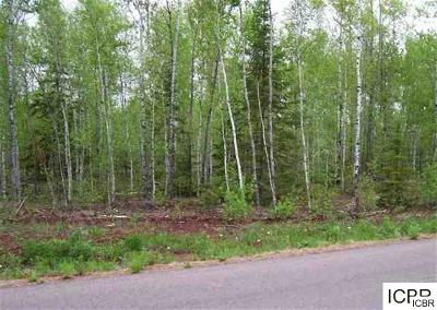 Residential Lots & Land For Sale: 19 Pine Tree Ln