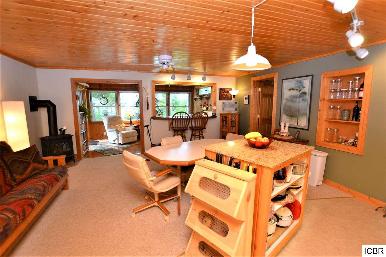 Listing: 30172 Laplant Rd, Grand Rapids, MN.| MLS# 9931860 | Move It Real  Estate Group | Grand Rapids MN Homes For Sale |