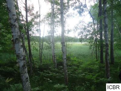 Residential Lots & Land For Sale: County Rd 453