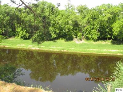 Residential Lots & Land For Sale: 20011 Cardinal Dr