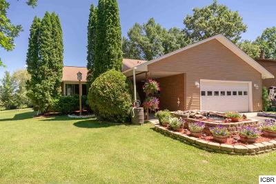 Grand Rapids Single Family Home For Sale: 1602 SE 6th Ave