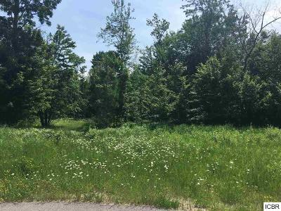Itasca County Residential Lots & Land For Sale: Scenic Estates Dr