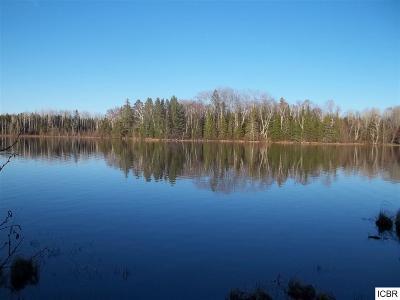 Residential Lots & Land For Sale: Otter Ridge Trl