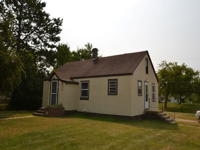 Itasca County Single Family Home For Sale: 508 Mitchell St