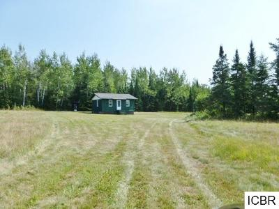 Residential Lots & Land For Sale: 5096 Co Rd 457
