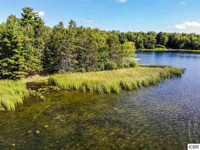 Residential Lots & Land For Sale: Anchor Rd