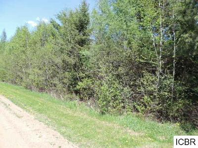 Residential Lots & Land For Sale: Sunset Ln