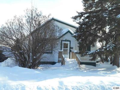 Itasca County Single Family Home For Sale: 512 NW 5th Ave
