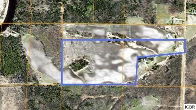 Itasca County Residential Lots & Land For Sale: County Rd 162