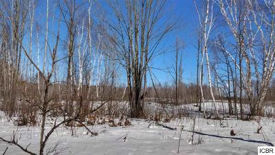 Cohasset MN Residential Lots & Land For Sale: $44,000