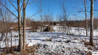 Cohasset MN Residential Lots & Land For Sale: $26,900