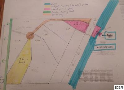 Itasca County Residential Lots & Land For Sale: Buck Dr