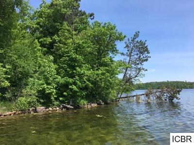 Itasca County Residential Lots & Land For Sale: Eagle Point Rd