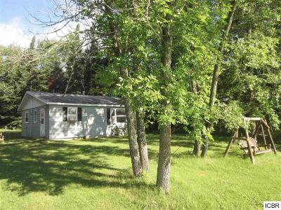 Aitkin County Single Family Home Act-Contingent Financing: 69368 Hwy 169