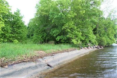 Itasca County Residential Lots & Land For Sale: County Rd 35