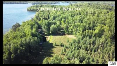 Residential Lots & Land For Sale: 51536 Pine Point Ln