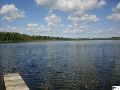 Cohasset MN Residential Lots & Land For Sale: $98,000