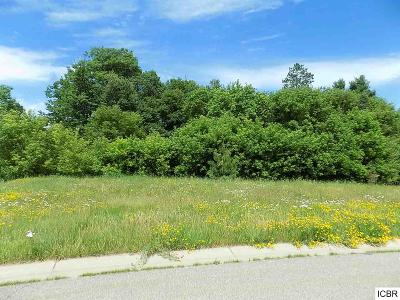 Grand Rapids MN Residential Lots & Land For Sale: $24,900