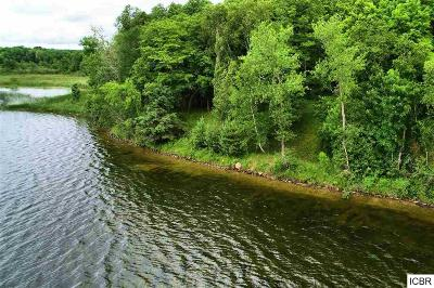 Itasca County Residential Lots & Land For Sale: 31 Sunny Beach Rd