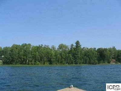 Itasca County Residential Lots & Land For Sale: Deer Path Dr