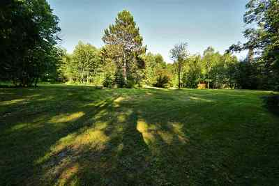 Bovey MN Residential Lots & Land For Sale: $23,900