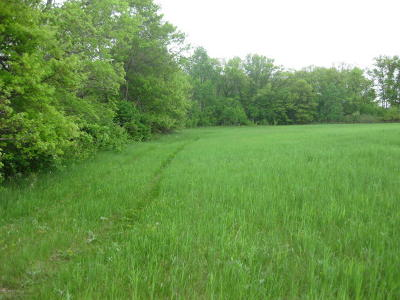 Lake Land For Sale: Xxx Hwy 78