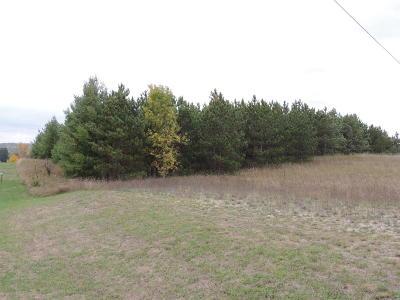 Frazee Residential Lots & Land For Sale: 12893 Stilke Lake Rd. #12