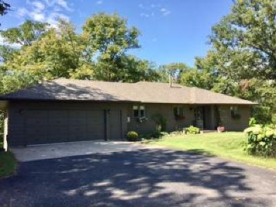 Lake Residential For Sale: 802 Longview Dr.