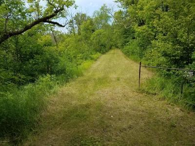 Frazee Residential Lots & Land For Sale: 13xxx Old Frazee Rd.
