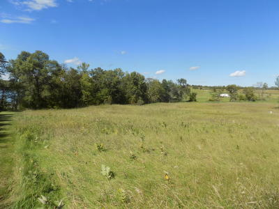 Dent Residential Lots & Land For Sale: Elbow Shores Dr.
