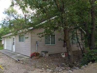 Lake Park Single Family Home For Sale: 14523 Golden Lane
