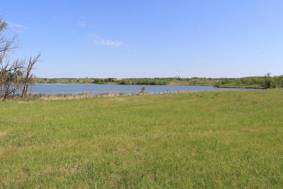 Barnesville Residential Lots & Land For Sale: 34 S