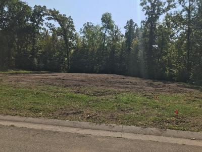 Detroit Lakes Residential Lots & Land For Sale: 2233 Edgewood