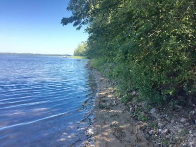Lake Land For Sale: Lot 4 Perrine Dr