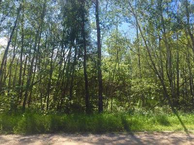 Lake Land For Sale: 1 Perrine Drive