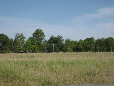 Audubon Residential Lots & Land For Sale: Meadows Cir